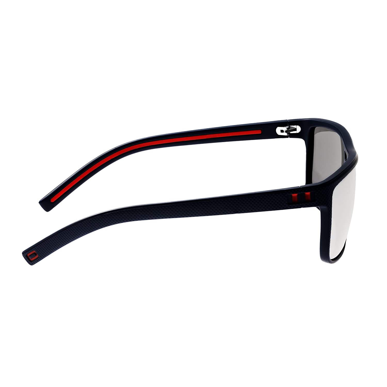 Amazon.com: Simplificar Winchester – anteojos de sol ...