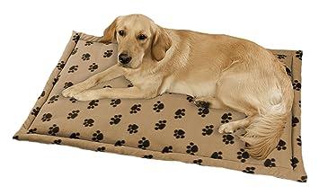 Tappeto Morbido Per Cani : Wenko multi animale coperta l amazon prodotti per