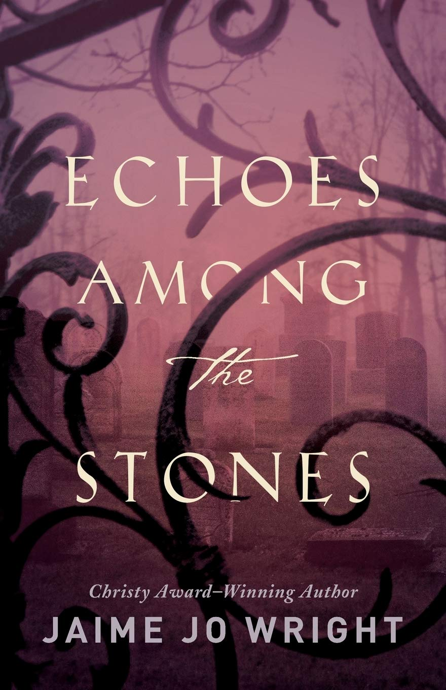 Image result for echoes among the stones""