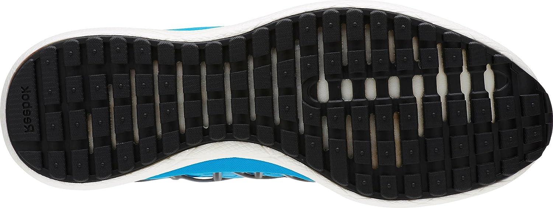 Reebok Mens Floatride Run Ultraknit
