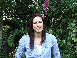 Gayle Eileen Curtis