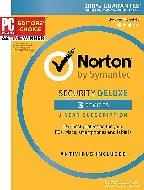 norton security key code free 2017