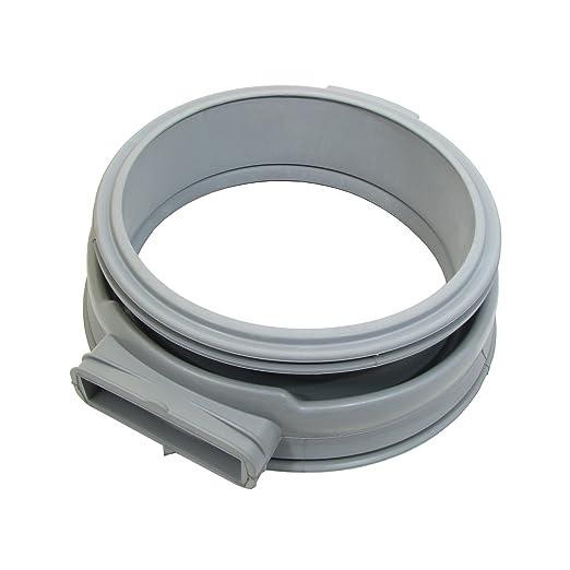Lavadora Bosch lavadora-secadora junta de goma para puerta: Amazon ...