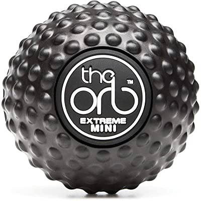 Pro-Tec Athletics Orb