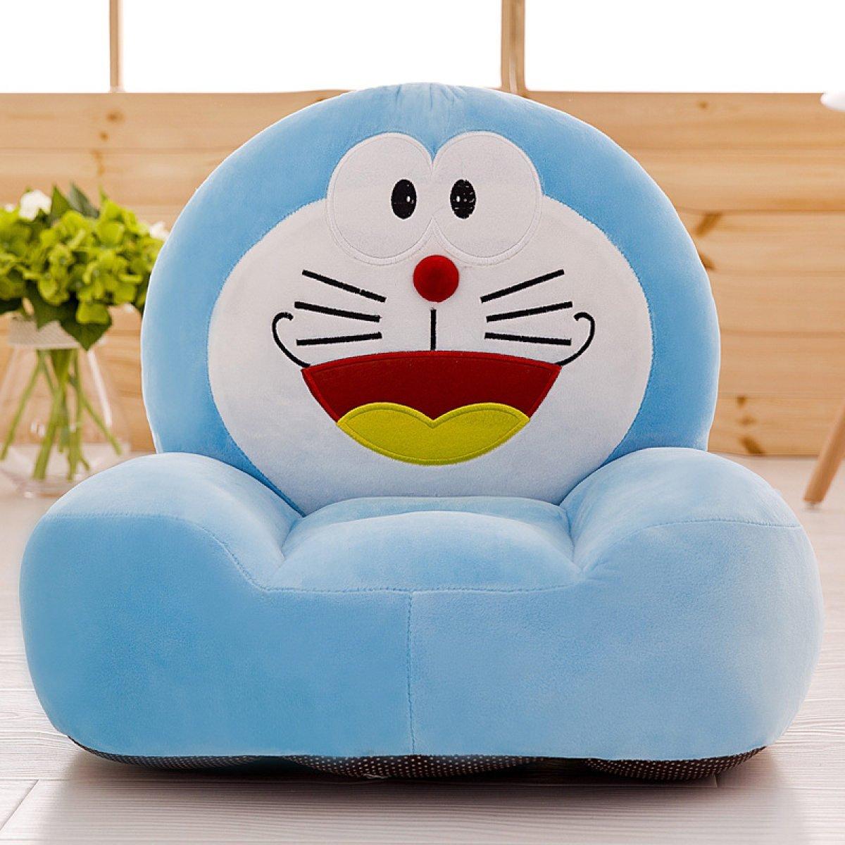 FLY Kinder Sofa Sitze Baby Cartoon Lazy Hocker Plüschtiere Kindergarten Supplies,60cmAdultModels-3 B075VRZ2L6 Plüschtiere Elegantes und robustes Menü | Bekannt für seine schöne Qualität