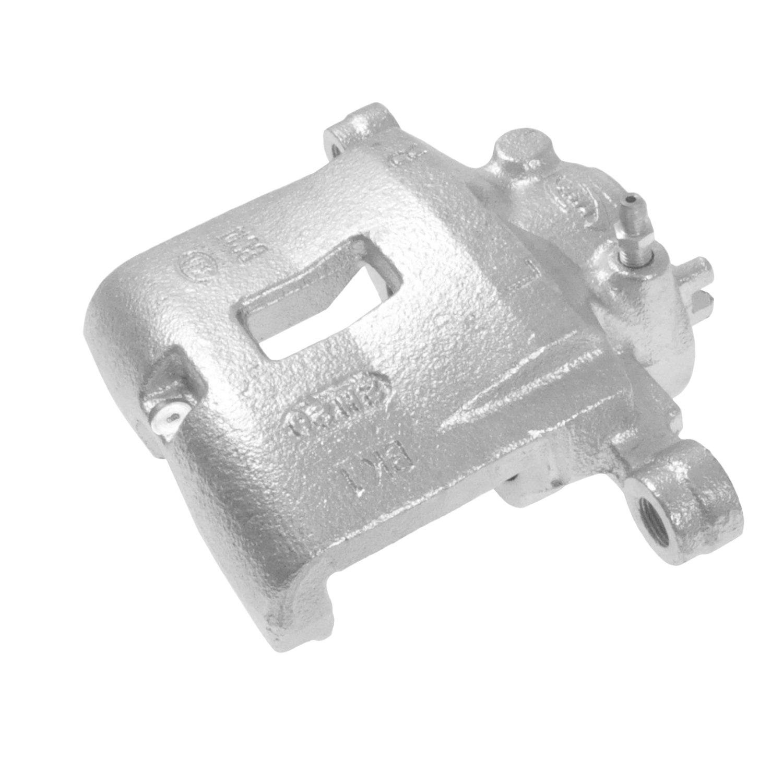 Blue Print ADG04895 brake caliper - Pack of 1 Automotive Distributors Limited