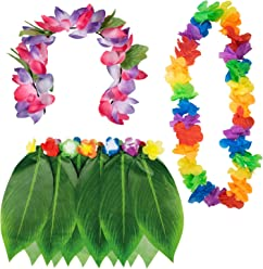 Lace Rainbow Bunny Ears Headband /& Bow Tie Set Carnival Gay Pride Fancy Dress