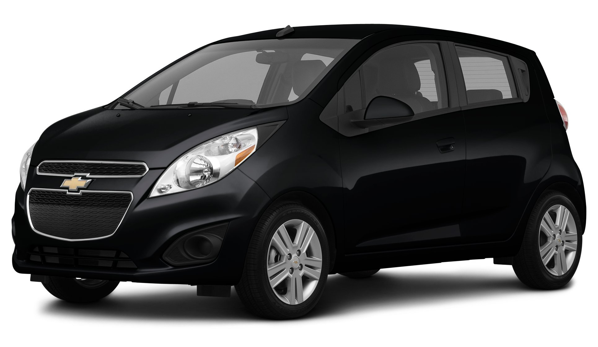 capsule truth ev chevrolet review spark about the img cars
