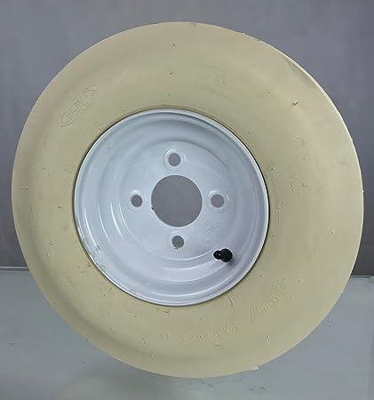 Softball pitching machine tire /& wheel FREE SHIPPING
