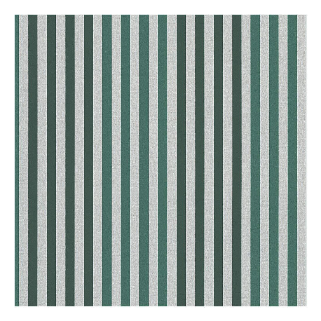 Excel Wallpapers Stripe Wall Interiors Germany Vinyl