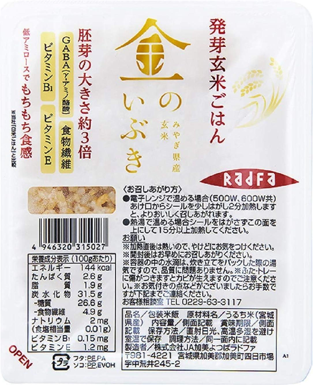 アストロラーベシェア道尾西食品 アルファ米 五目ごはん100g×5食