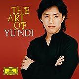 Art of Yundi Li [Import anglais]
