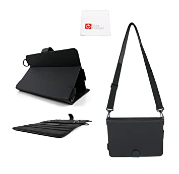 DURAGADGET Funda De Polipiel para Lenovo Yoga Tab 3 10