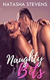 Naughty Bits: Ten Sexy Stories (English Edition)