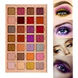 AFU Eyeshadow Palette makeup pallet eye shadow Eye shadow palettes makeup palette naked eyeshadow palette Eye makeup 28…