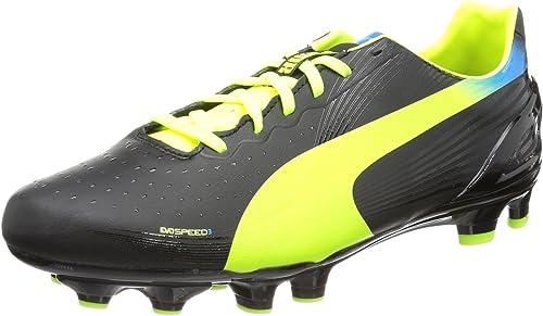 puma scarpe calcio uomo 2017