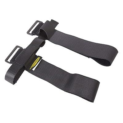 Smittybilt 769530 Roll Bar Holder for Mag Flashlight: Automotive