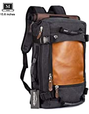 907da01b4edef Wander- und Trekkingrucksäcke im Online-Shop   Amazon.de