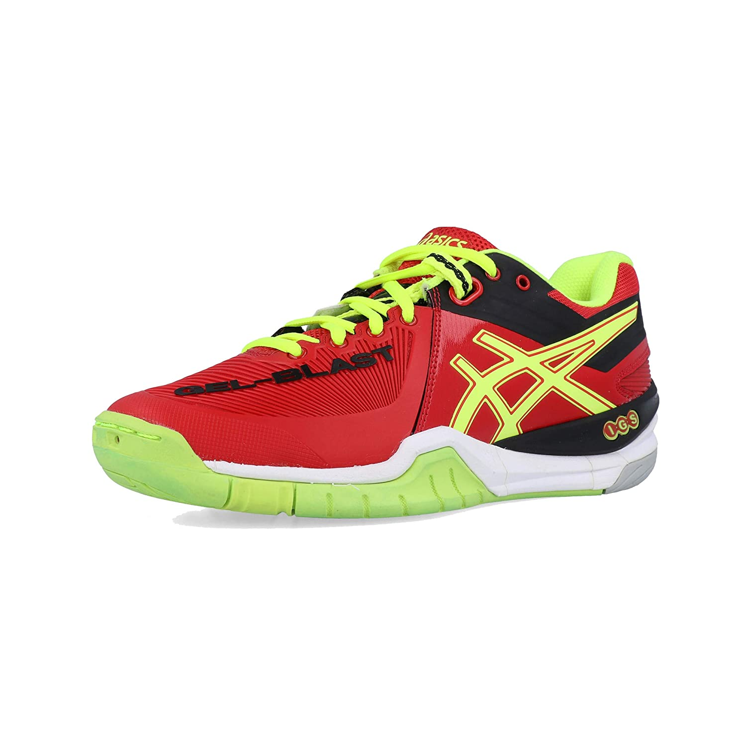 ASICS Gel Blast 6, Men's Indoor Court Shoes