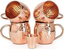 Willow & Everett Cups