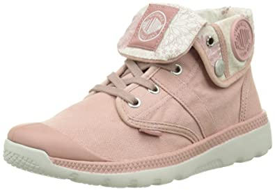 Palladium Chaussures Palavil BGY C W Palladium soldes Chaussures Catimini roses fille  40 EU  38 EU JrcoQ0Recg