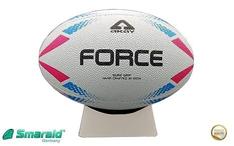 American Football, balón de rugby tiempo libre pelota, guante ...