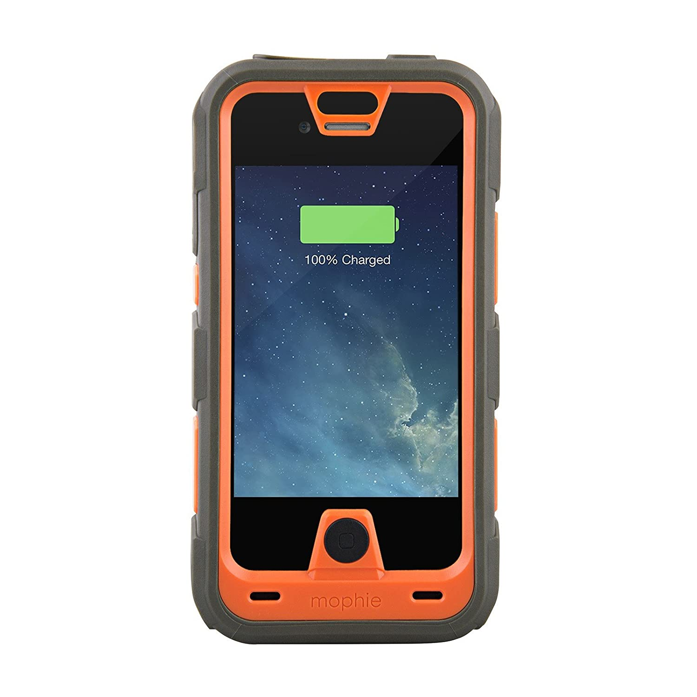 Iphone  Belt Clip Amazon