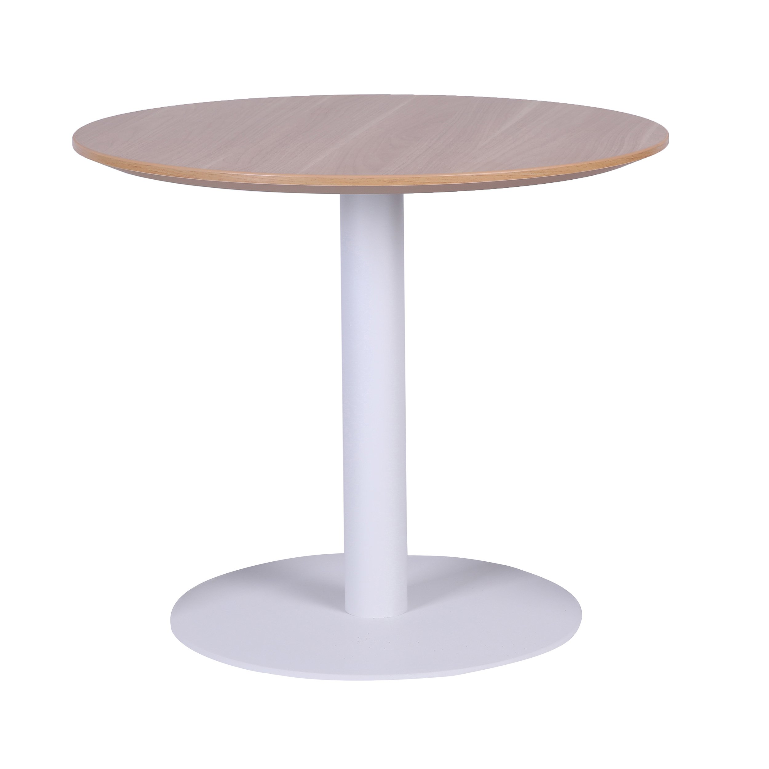 on living round pedestal tables beautiful cool home marinus table room coffee oval furniture p