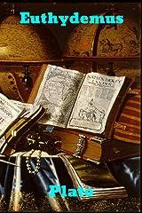 Euthydemus Paperback