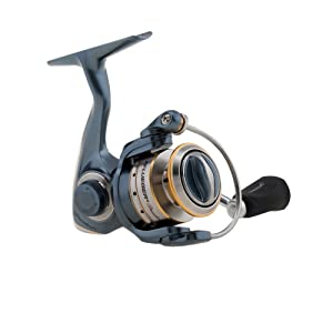 Best spinning Reel under $100 Review In 2020 - Expert's Guide 3