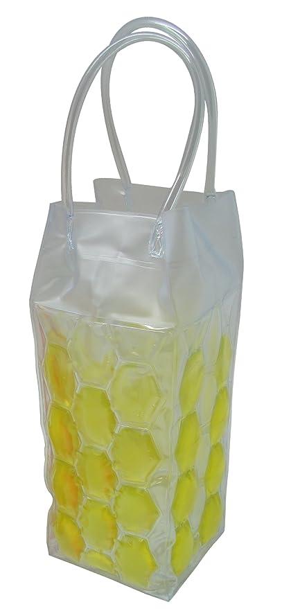 Sefama - Bolsa de plástico con líquido refrigerante, Color ...