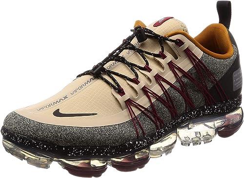Nike Air Vapormax Run Utility - Desert