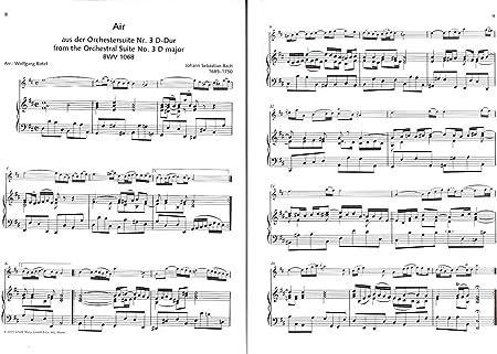 Serenade – Las obras clásicas para violín y piano – un truco de ...