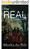 The Real (Linked Worlds Book 2)