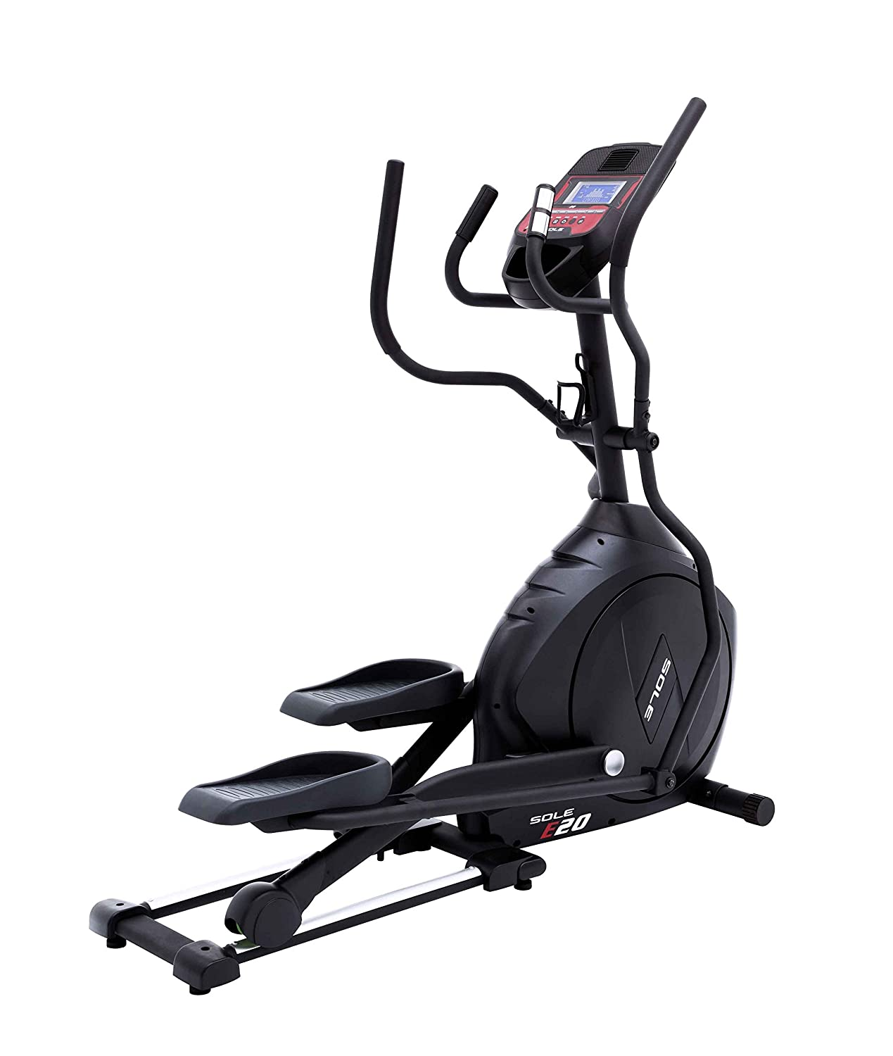 Sole E20 Cross Trainer