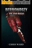 Bermondsey Pie and Mash