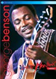 Live at Montreux 1986/[DVD]