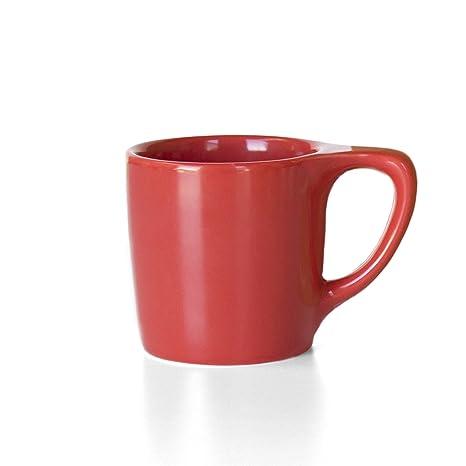 Amazon.com: notNeutral 01501751R Lino Coffee Mug Gift, Set of 2 ...