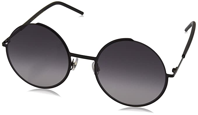 Amazon.com: Marc Jacobs 34/S – Gafas de sol: Clothing