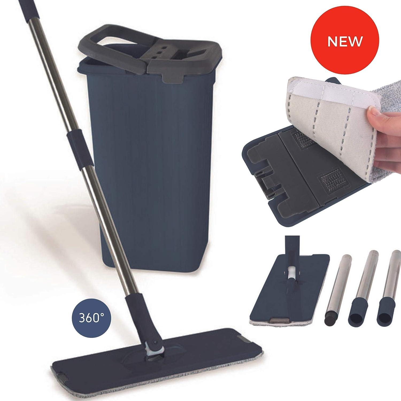 Je Cherche una idea 1 accesorio limpiador a vapor: Amazon.es ...