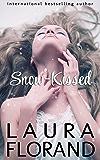 Snow-Kissed (A Novella)
