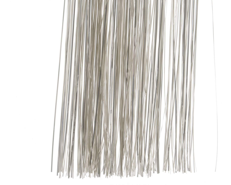 capelli d'angelo color perla 50x40