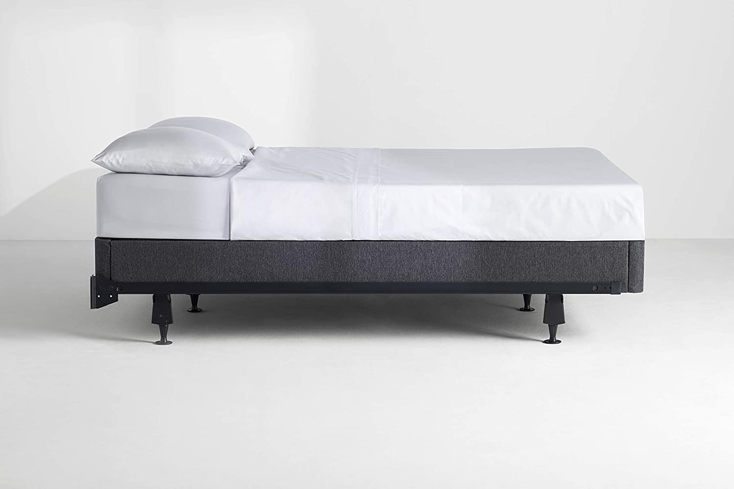 Casper Sleep - Foundation/Box Spring - Compact and Easy to Assemble (Queen)