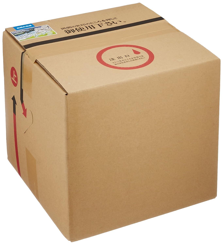 コアラックリーナー 衣類の洗濯業務用18L B074DSWKN1