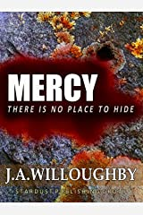 Mercy (This Side Of Center Book 2) Kindle Edition