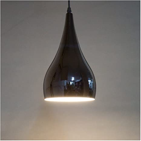 vintage pendant light e27 e26 base pendant light shade lamp fixture