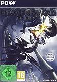 Final Fantasy XIV: Heavensward (PC)