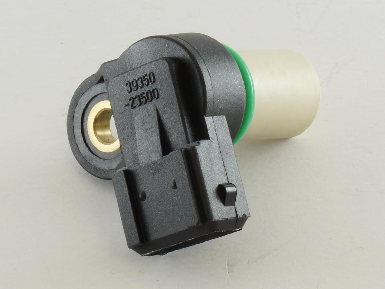 Formula Auto Parts CAS176 Camshaft Position Sensor