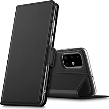 GEEMAI Diseño para Samsung Galaxy A71 Protectora Funda,con Soporte ...