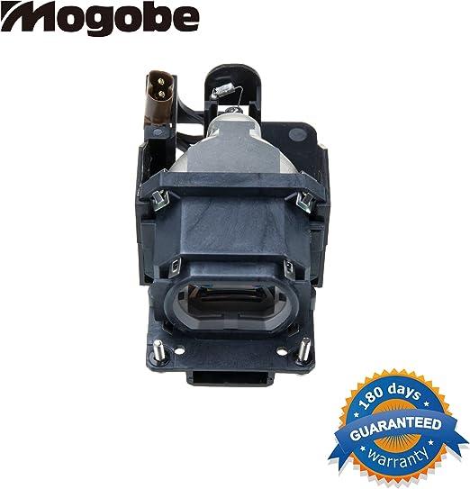 Premium Projector Lamp for Panasonic ET-LAB50,PT-LB50,PT-LB50EA,PT-LB50NTE,PT-LB50NTEA,PT-LB50NTU,PT-LB50SE,PT-LB50SEA,PT-LB50SU